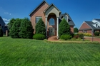 1808 Marion Ct.