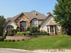 10724 Valley Ct