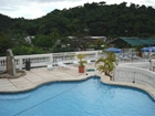 High Occupancy Quepos Hotel
