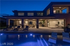 4208 Lapis Ridge Ct