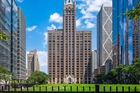680 N Lake Shore Dr #1105