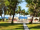 Beachfront Boutique Hotel In Central Guanacaste Coast