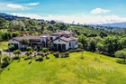 4245 - Luxury Home in Heredia Mountains