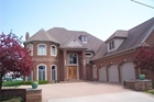 7839 S River Rd - WATERFRONT