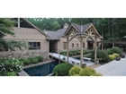 1805 Mill Creek Road