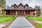1144 Judd Creek Hollow