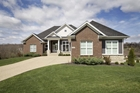 5604 Morningside Dr