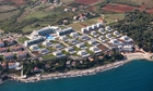 Hotel & Real Estate Investment Opportunity Croatia