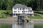 250 Sunset Pointe Drive