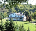 220 German Valley Rd, Canadensis 18325
