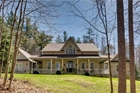 69 Hill Country Dr