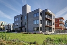 SOLD - 604 Ocean Place #302