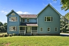 13835 Burntwoods Rd.