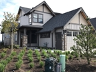 LUXURY SEMIAHMOO HOME
