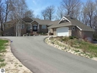 2680  Ellsworth Trail