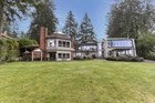 12785 Gravelly Lake Dr SW