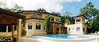 6230 - Turn Key - Golf Course Luxury Home in Los Suenos Resort