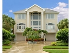 408 Saint Andrews Dr.