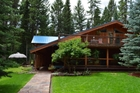 3965 Star Meadows Road, Whitefish, Mt 59937, Whitefish
