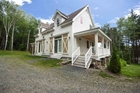 20 Carriage House Dr