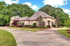 179 Lake Hill Dr-SOLD
