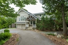 39 Rothesay Park Rd