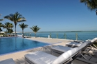 PENDING Bimini Bay House 61400 With Infinity Pool