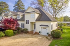 1024 Fishing Bay Trace