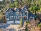 4734 NW Park Ct