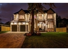 14 Princess Margaret Blvd