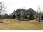 218 Shadow Ridge Ct.