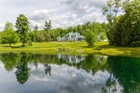 1026 Middletown Road, Andover