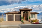 1534 Harbour Pointe Lane