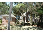 5366 Hidden Pines Ct