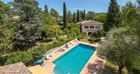 For Sale, 9 Rooms, Grasse