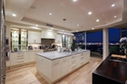 LIVE BEAUTIFULLY - Queensridge Penthouse