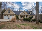 45 Sugar Hill Forest Dr.