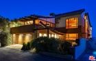 26820 Malibu Cove Colony Dr