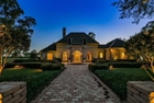78371 Old Military Road