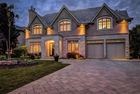 41 Valecrest Dr - Exclusive