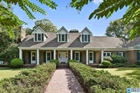 151 Indian Trail Rd