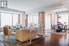 50 Yorkville Ave #2704