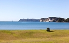 From The REMAX Collection - Luxury Whitianga, Coromandel, New Zealand Beachfront Property