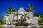 427 Saint Andrews Dr