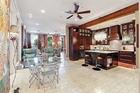 828 St. Charles Ave. #6