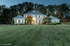 13306 Brighton View Ct