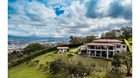 1666 - Fresh Air Villa in Escazu by Le Monastere
