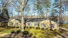 4131 Old Gun Road East