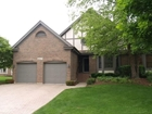 14637 Hollow Tree Rd