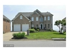 14961 Boaters Cove Place